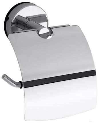 Держатель туалетной бумаги с крышкой SWENSA Atria