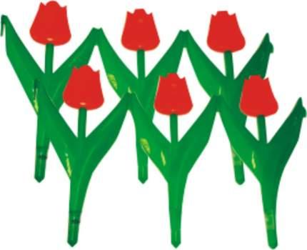 Ограждение декоративное (4 цветка) РЕПКА к8300