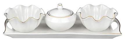 Набор посуды Lefard 359-319