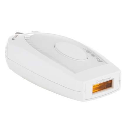 Фотоэпилятор Babyliss Homelight Compact G935E