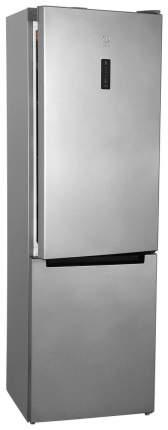 Холодильник Indesit DF 5180 S Silver