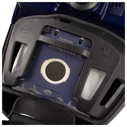Пылесос Electrolux  ZSPCLASSIC Blue