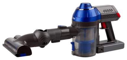 Вертикальный пылесос Vitek  VT-1885 B Blue