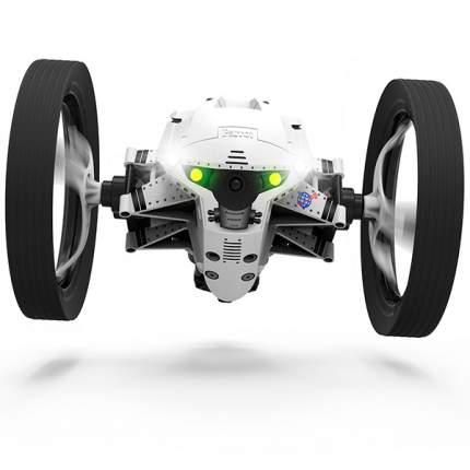 Радиоуправляемый дрон Parrot Jumping Night Drone Buzz