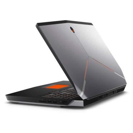 Ноутбук игровой Alienware A17-8482