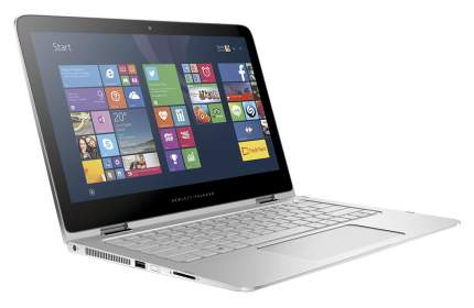 Ноутбук-трансформер HP Spectre x360 13-4105ur X5B59EA