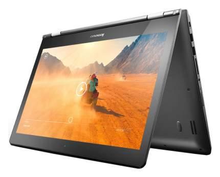 Ноутбук-трансформер Lenovo Yoga 500 14 80NA003YRK