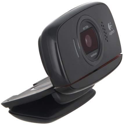 Web-камера Logitech C525 (960-001064)