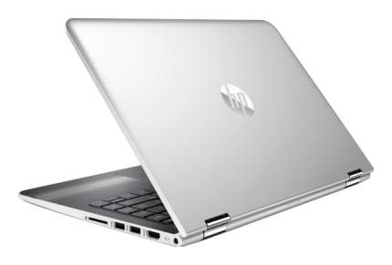 Ноутбук-трансформер HP Pavilion x360 13-u116ur Z3A94EA