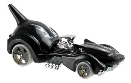 Машинка Hot Wheels Purrfect Speed 5785 DHP32