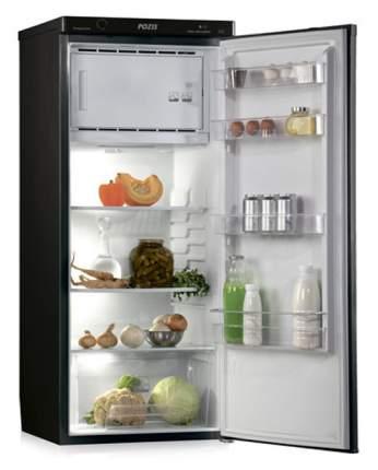 Холодильник POZIS RS-405 Black