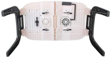 Столик для ноутбука Kromax SATELLITE-70 SATELLITE-70