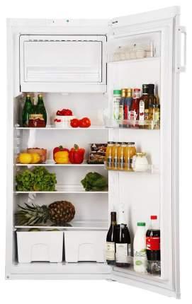 Холодильник Орск 448-1 01 White