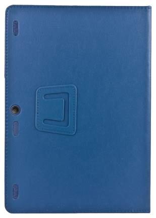 "Чехол IT BAGGAGE для Lenovo Idea Tab 2 A10-30 10"" Blue"