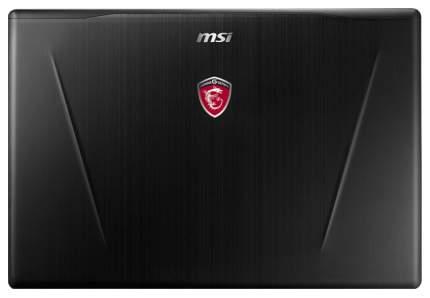 Ноутбук MSI 6QE-426XRU 9S7-177514-426