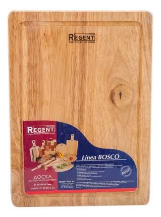 Разделочная доска Regent inox 93-BO-2-03