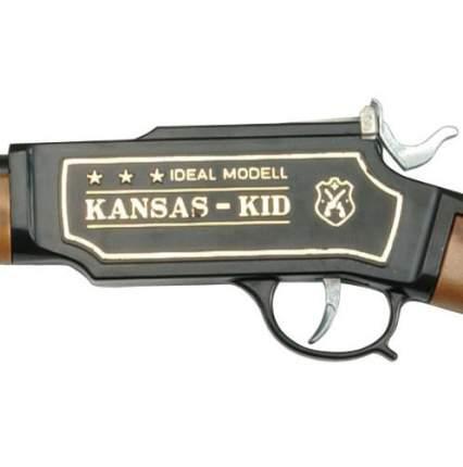 Ружье Schrodel Kansas Kid 6119107