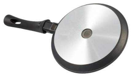 Сковорода TVS 6224сл 24 см