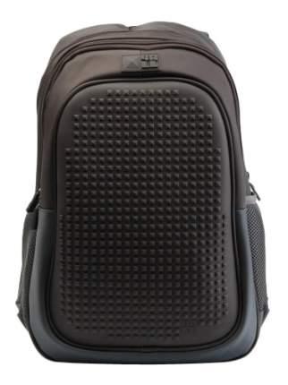 Рюкзак 4All Case темно-коричневый
