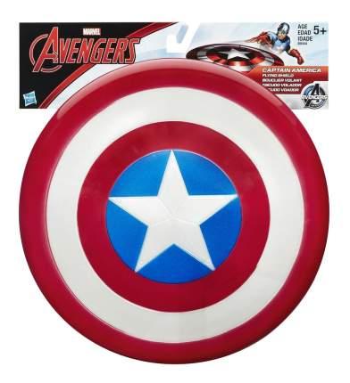 Летательный Щит Hasbro Капитана Америки