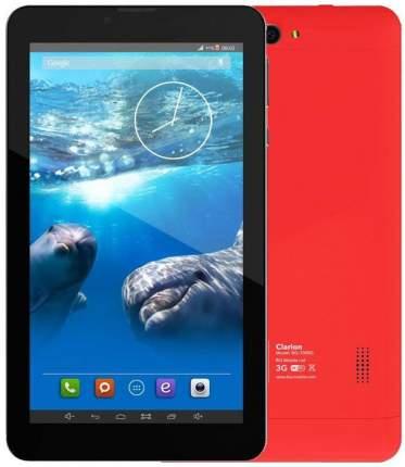 Планшет BQ Mobile BQ-7021G 3G Red