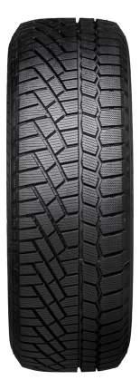 Шины Gislaved Soft*Frost 200 SUV 215/60 R17 96T