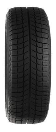 Шины Michelin X-Ice XI3 225/50 R17 98H XL