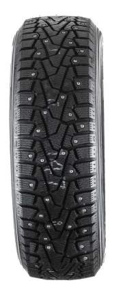 Шины Pirelli Ice Zero 225/55 R16 99T XL