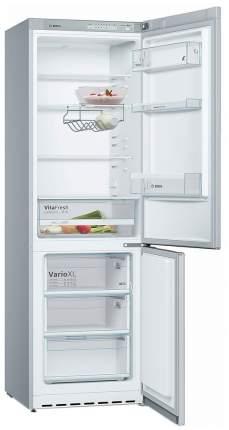 Холодильник Bosch KGV36XL2AR Silver