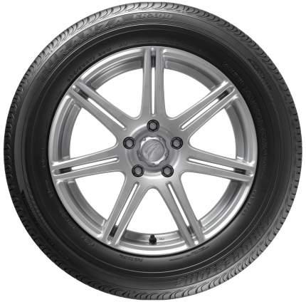 Шины Bridgestone Turanza ER300 195/55 R16 87V