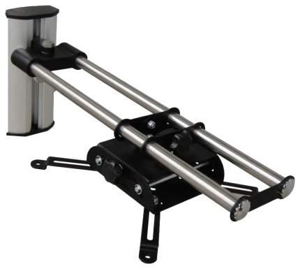 Кронштейн для видеопроектора ABC Mount Standard-83 Серебристый, черный