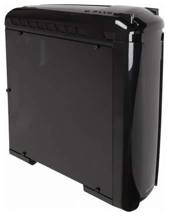 Компьютерный корпус Thermaltake Versa C22 без БП (CA-1G9-00M1WN-00) black