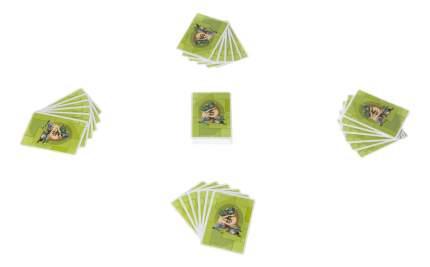 Семейная настольная игра GaGaGames Банда Братьев Райт