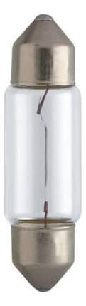 Лампа PHILIPS Vision 5W SV8.5 12844CP