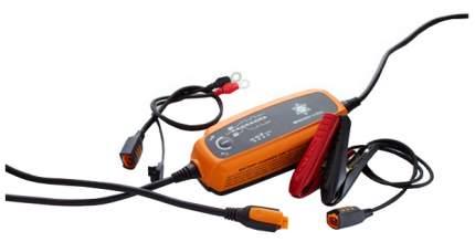 Зарядное устройство для АКБ Ctek MXS 5.0 POLAR 14,4-15,8B 110Ач 43178939536