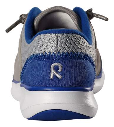 Туфли Reima Fresh denim Blue р.33