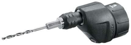 Сверлильная насадка Bosch для IXO 1600A00B9P