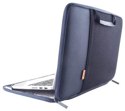 "Сумка для ноутбука 13"" Cozistyle Aria Smart Sleeve Dark Blue"