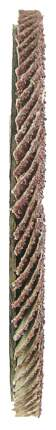 Круг лепестковый шлифовальный для шлифовальных машин MATRIX 74041