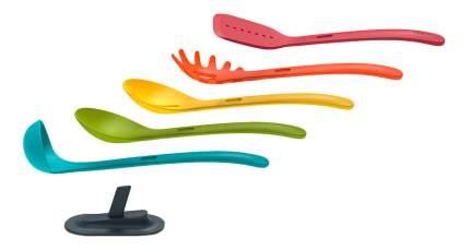 Набор кухонных инструментов Joseph Nest Store 10158 Голубой