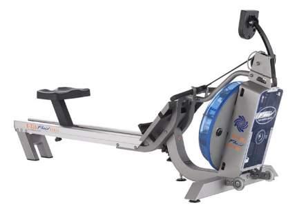 Гребной тренажер First Degree Fitness Fluid Rower E-316