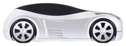 Радар-детектор STINGER 00349