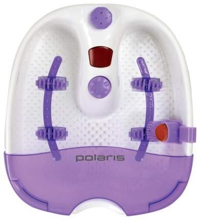 Массажная ванночка для ног Polaris PMB 1006