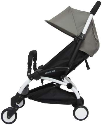Прогулочная коляска Sweet Baby Mamma Mia Bali