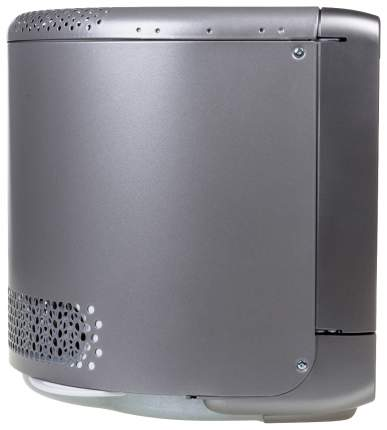 Микроволновая печь с грилем Whirlpool MAX 36 SL silver