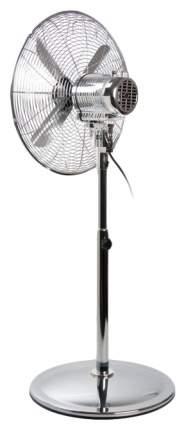 Вентилятор напольный Rolsen RSF-1640