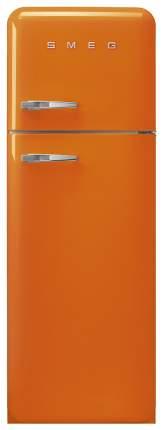 Холодильник Smeg FAB 30 RO1 Orange