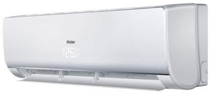 Сплит-система Haier HSU-24HNM03/R2