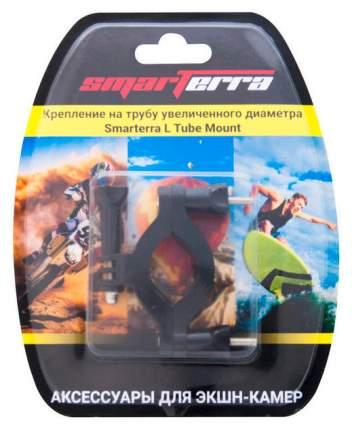 Крепление для экшн-камеры Smarterra Tube mount TM001B Черный