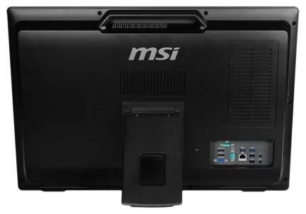 Моноблок MSI Pro 6M-020RU 9S6-AE9311-020